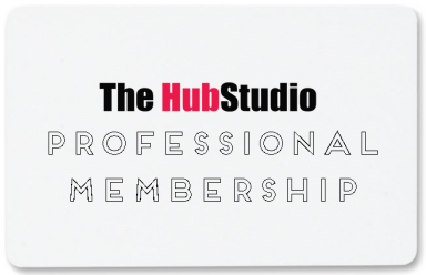 ProfessionalMembership
